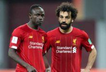 Temporada del Liverpool tiene repercusión en África