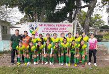 Medina FC avanza a la siguiente fase en el Valle del Cauca