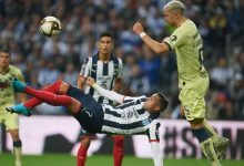 América y Monterrey definen el campeón en México