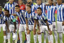 Con colombianos a bordo, Monterrey prepara semifinal del Mundial de Clubes