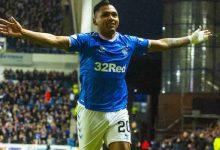 Ya es oficial, Morelos campeón en Escocia