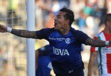 Dayro Moreno, implicado en accidente en Argentina
