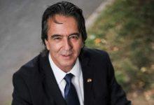Colombiano integrará comisión mundial de ruta de la UCI