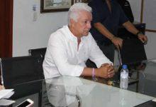 Los nuevos retos de Jorge Fernando Perdomo en su regreso al Huila