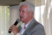 Presidente del Atlético Huila explica ajustes dentro del plantel durante cuarentena
