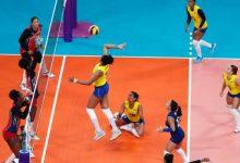 Habrá suramericano femenino de voleibol en Barrancabermeja