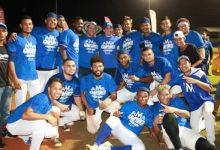 Vaqueros de Montería, nuevo campeón nacional de beisbol