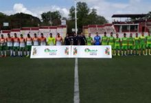Cándido tiene a sus campeones en la Copa Primero Neiva