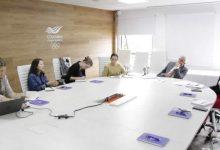 Comité Olímpico y la Acnur le apuntan al desarrollo social mediante el deporte