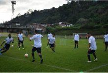 Suramericano sub – 20 de fútbol de 2011 será en Colombia