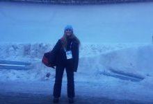 Finalizó participación colombiana en las olimpiadas invernales en Suiza