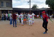 Copa Primero Neiva en Las Granjas ya tiene sus primeros podios