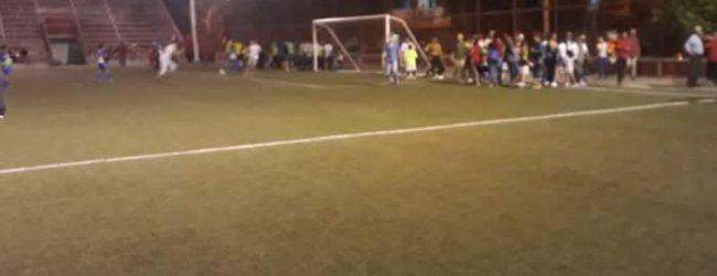 Convocatoria para torneo empresarial de fútbol 9