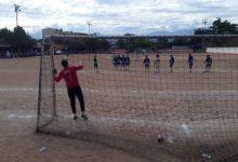 Copa Primero Neiva en Las Granjas tiene su programación final