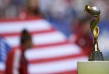 Delegación de la Fifa, visitará Colombia con miras al mundial femenino de 2023