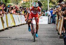 Nueva victoria costarricense en el Tachira