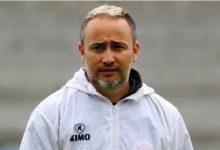 Flavio Robatto, nuevo entrenador del Atlético Huila