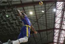 Pandemia obliga a cancelación del mundial de clubes de voleibol
