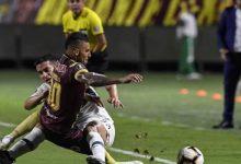 Tolima viaja a Ecuador para su reto en Libertadores