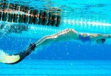 Santa Marta albergará Nacional interclubes de natación con aletas