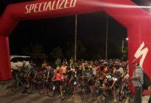 Esta noche: Liciclismo nocturno en el sur de Neiva
