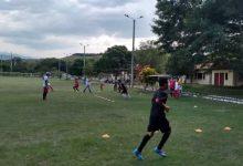Fundacoofisam le apuesta a la virtualidad para el retorno de las escuelas deportivas