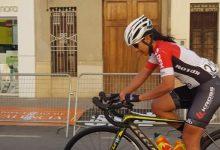 Ducuara y su relexión tras segunda carrera en Europa