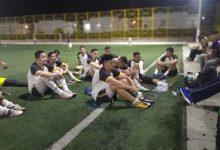 Fin de semana de fútbol en el sur de Neiva