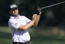 Debut colombiano en campeonato mundial de golf