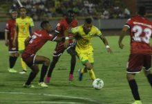 Dimayor y Mindeporte, reunidos para resolver el tema del fútbol profesional