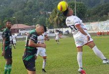 Inchima se quedó sin acción en Honduras