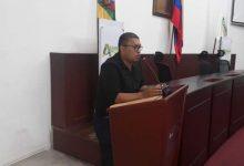 Director del Inderhuila sostuvo socialización con dirigencia deportiva