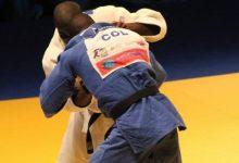 Judo colombiano con triple oro panamericano