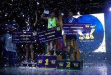 Clínica Medilaser se alista para carrera nocturna 5K