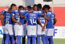 Nuevo empate de Millonarios en la Libertadores sub – 20