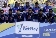 Turno para Millonarios en la Copa Sudamericana