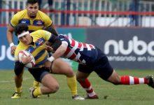 Rugby colombiano se reinventa mediante capacitaciones