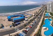 Con presencia y sede en Colombia, comienza circuito de voley playa