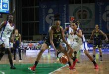 Cali será sede del suramericano femenino de baloncesto