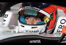 Colombianos confirmados para las 24 horas de Le Mans