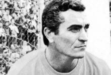 Falleció Amadeo Carrizo, leyenda del fútbol argentino