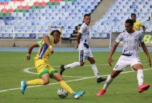 Fútbol colombiano no tendrá ascensos ni descensos en este 2020