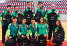 Incentivos para campeones escolares en Colombia
