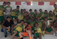Juventud Huila y Atlético Huila, unidos contra el COVID 19