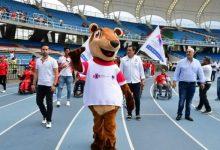 Juegos Panamericanos Juniors ya tiene su mascota
