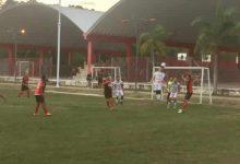 Se viene convocatoria de selección Huila sub – 23 de fútbol siete