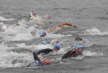 Colombia tiene equipo para suramericano de natación en aguas abiertas