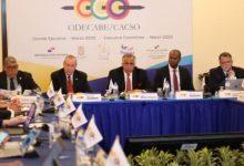 Santa Marta, ratificada como sede de los primeros Juegos Centroamericanos de playa