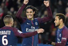 Ya es oficial: París Saint Germain es campeon en Francia