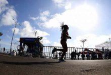 ¿Juegos Centroamericanos y del Caribe de 2022 sin público?